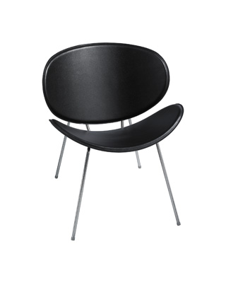 Safco Sy Guest Chair ES6091