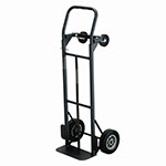 Safco Tuff Truck Convertible Hand Truck 4070 ES808