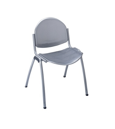 Safco Echo Stack Chair 4186SL ES3168