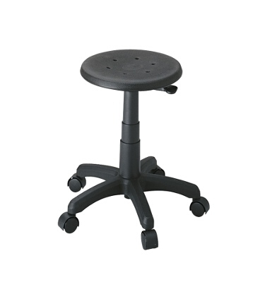 Safco Office Stool 5100 ES3181