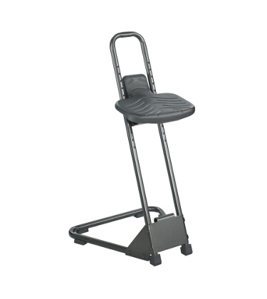 Safco Stand Alone Stool 5126 ES3189