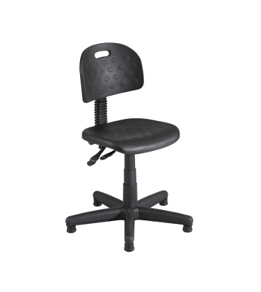 Safco Soft Tough Deluxe Task Chair 6902 ES3231