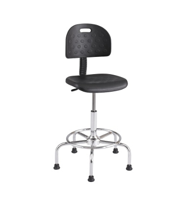 Safco WorkFit Economy Industrial Chair 6950 ES3233
