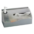 Safco Hygiene Station - Counter 4260SL ES3321
