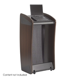 Safco Ovation Lectern 8913MH ES3479