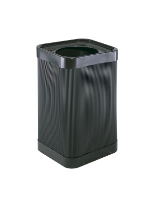 Safco At-Your-Disposal 9790BL ES3615