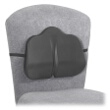 Safco SoftSpot Low Profile Backrest (Qty.5) 7151BL ES3790