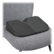 Safco SoftSpot Seat Cushion (Qty.5) 7152BL ES3791