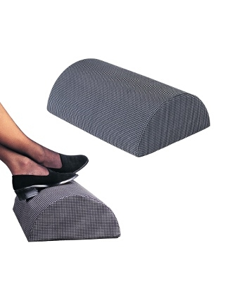Safco Remedease Foot Cushions (Qty.5) ES3801 92311