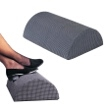 Safco Remedease Foot Cushions (Qty.5) 92311 ES3801