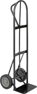 Safco Tuff Truck P-Handle Hand Truck 4071