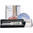 Scalex Scale-Link Wireless 3 (02023) ES1320