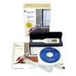 "Scalex Scale-Link USB2 ""Deluxe Kit"" (02001) ES147"