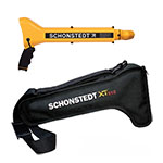 Schonstedt XT512 Sonde and Camera Locator with Soft Case ES1810