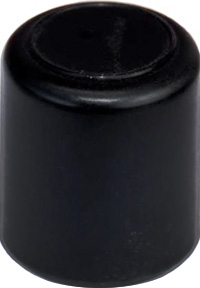 Schonstedt Replacement Crutch Tip for Magnetic Locator SS208195