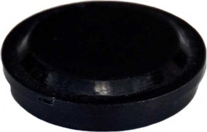 Schonstedt Replacement End Cap for Magnetic Locator 207220
