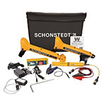 Schonstedt Combo Kit MPC-800 ES4274