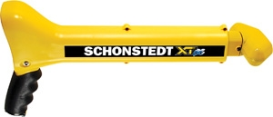 Schonstedt PCS-800 Pipe, Cable and Sonde Locating Kit