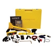 Schonstedt PCS-800 Pipe and Cable Locating Kit with Sonde (2 Models Available) ES4569