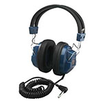 Schonstedt Headset - H30006 ES463