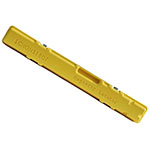 Schonstedt Replacement Case for GA-52 Series Magnetic Locator - 206038 ES465