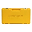 Schonstedt Replacement Case for GA-92 Series Magnetic Locator XT50000 ES468