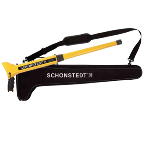 Schonstedt Maggie Magnetic Locator with Soft Case ES6243