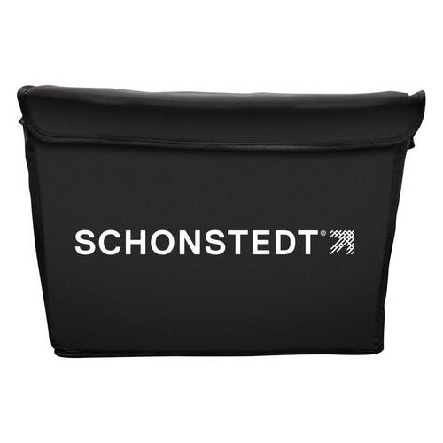 Schonstedt 600023 - REX Padded Carrying Case with Strap