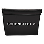 Schonstedt REX Padded Carrying Case with Strap - 600023 ES8643