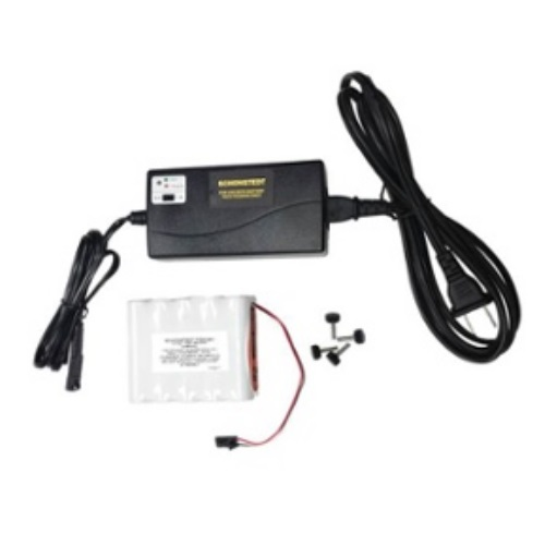 Schonstedt Battery Replacement Kit for Rex Transmitter (600072)