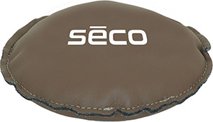 Seco Shot Bag Paperweight 8010-00
