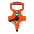 Seco 200' Fiberglass Blade Measuring Tape (2 Models Available) ES1665