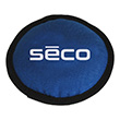 Seco Shot Bag Paperweight 8010-10-BLU ES2163