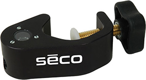 Seco Heads-Up Level 5001-20