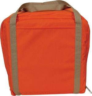 Seco Super Jumbo Bag 8082-00-ORG