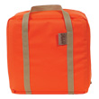 Seco Super Jumbo Bag 8082-00-ORG ES3084
