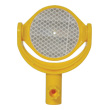 Seco Small Tilting Reflector 6600-01 ES3104