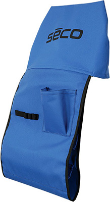 Seco Plan Holder 8046-10-BLU