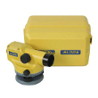 Spectra Precision 32X Air Dampened Auto Level AL32A ES5207