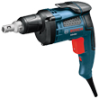 Bosch 4,500 RPM Screwgun SG450 ES5747