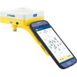 Trimble LEAP GNSS Receiver for Android- 2135-01 ES6413