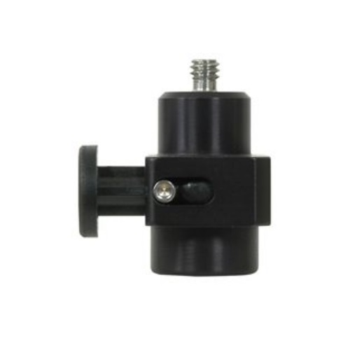 Seco 6703-004 - 86mm HT Quick Release Adapter ES7801
