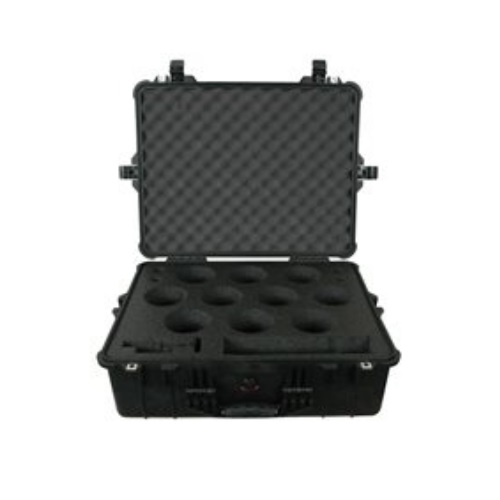 Seco 6703-014 - Pelican Case for 100mm Spheres ES7807