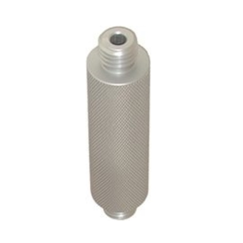 Seco Pole Adapter 2090-19 2090-19