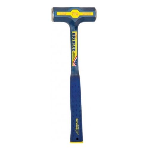 estwing 9070 08 engineers hammer es7825 - Estwing Framing Hammer