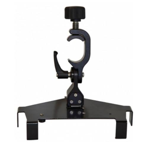 "Seco 5200-33 - 10"" Tablet Claw Cradle"