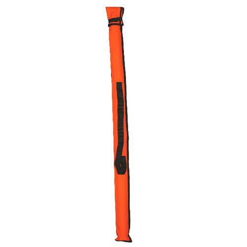 Seco 13 ft SVR Rod Carrying Case - 91411