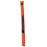 Seco 13 ft SVR Rod Carrying Case - 91411 ES9797