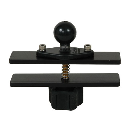 Seco Ball and Socket Tripod Mount - 5199-051