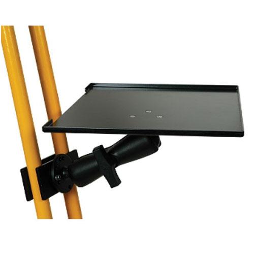Seco Tripod Laptop Bracket - 5196-02